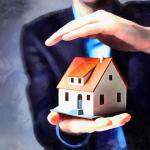 Что нужно знать про страховку по ипотеке? Советы специалистов