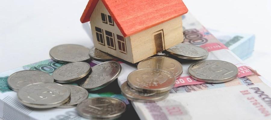 зачем нужна страховка при ипотеке?
