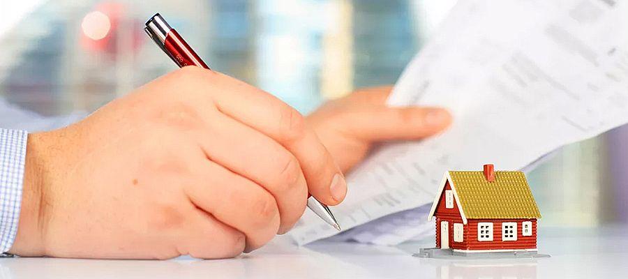 нужно ли платить страховку по ипотеке?