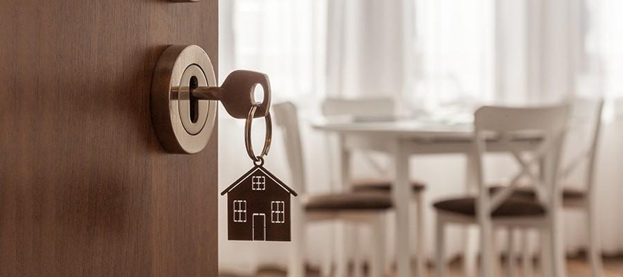 при оформлении ипотеки страховка обязательна?