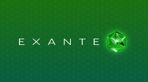 Gain profits with EXANTE and Alexey Kirienko