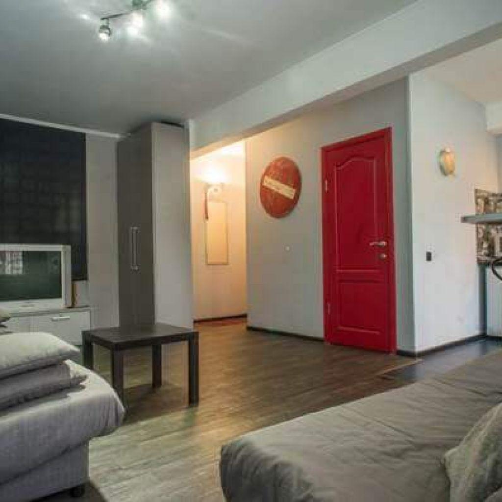 Апартаменты или квартира, что лучше для инвестиций (для сдачи в аренду)