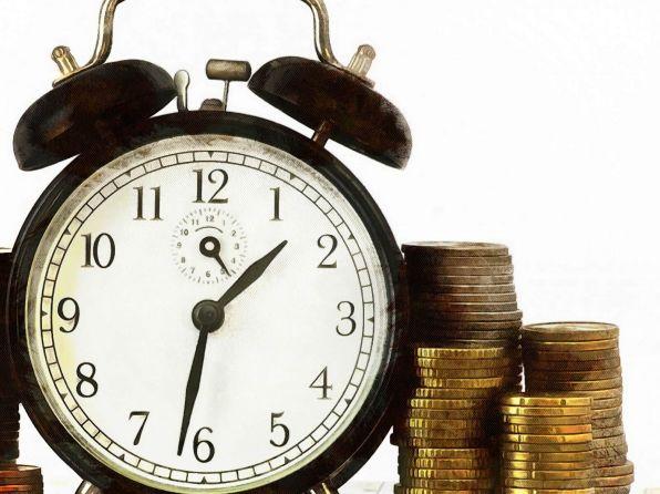 Что будет с ипотекой после повышения ключевой ставки ЦБ в сентябре