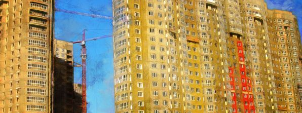 Продажа квартиры по ипотеке, риски продавца