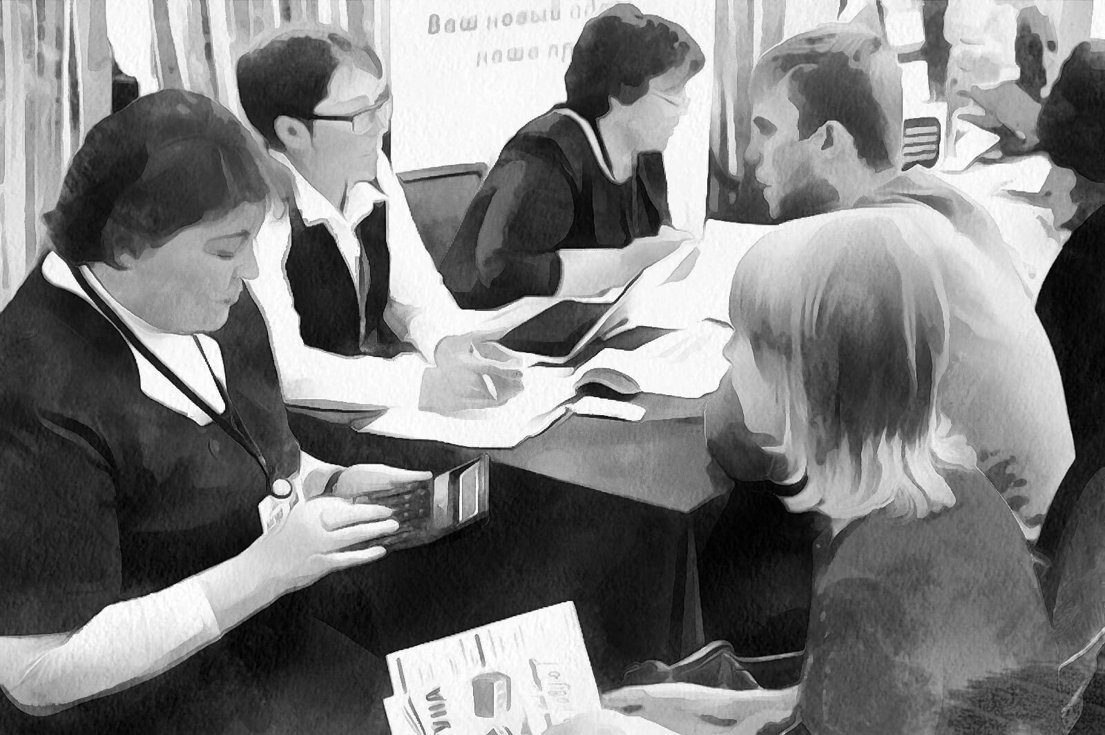 Как оформить социальную ипотеку при президенте Татарстана через сайт