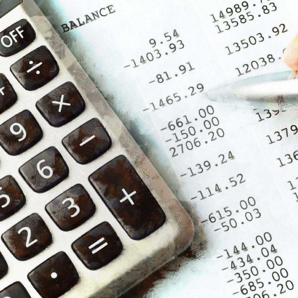 Как правильно управлять семейным бюджетом, чтобы накопить на первоначальный взнос. Приложения в телефоне, методика распределения зарплаты