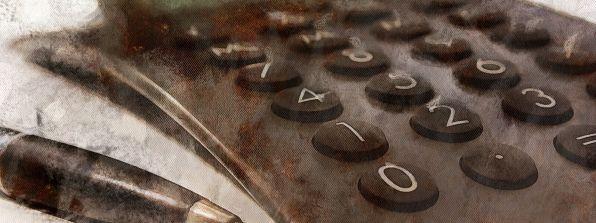 Калькулятор расчета полной стоимости кредита
