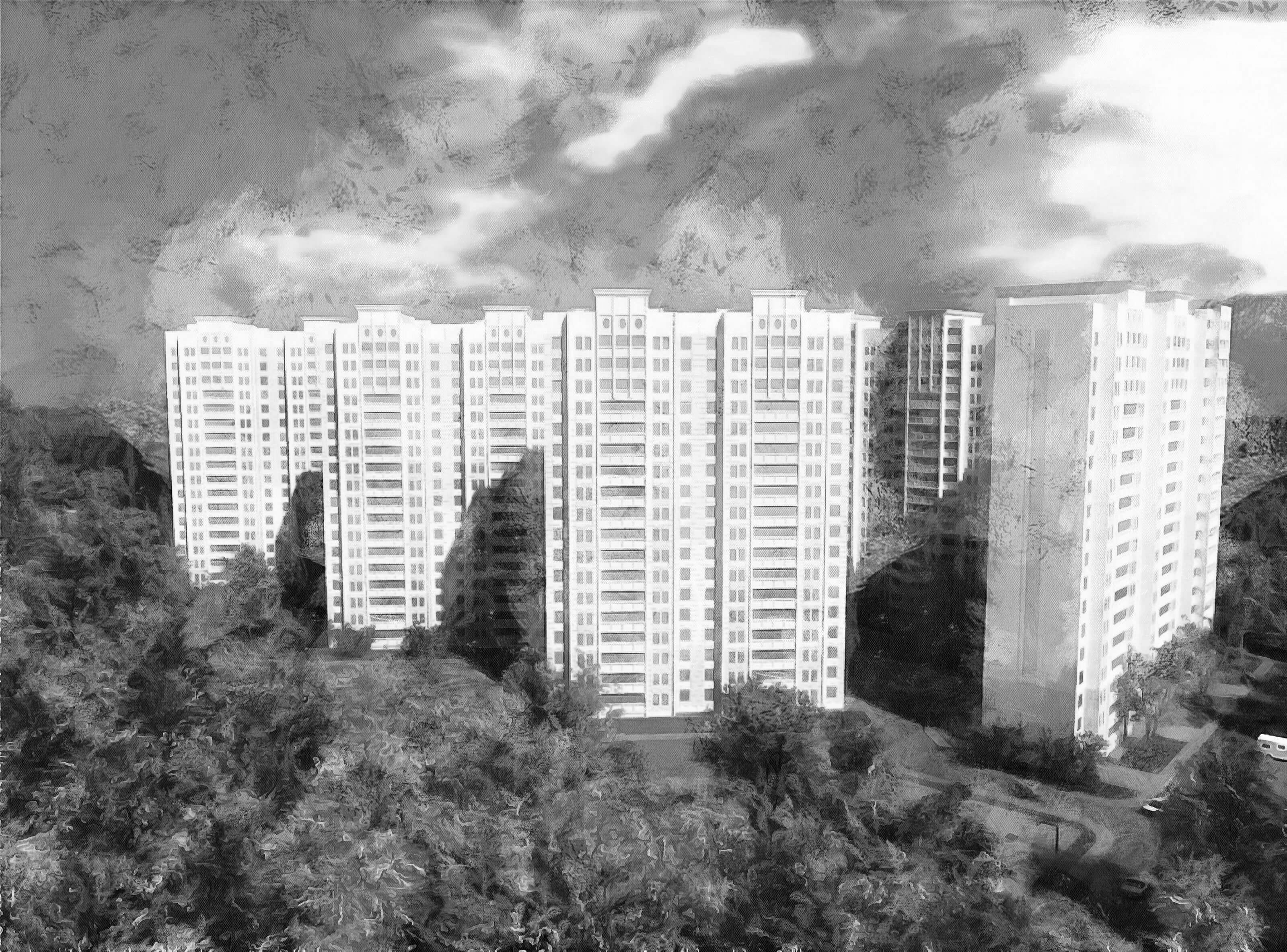 Квартиры в ЖК «Вавилов дом» от застройщика, Москва