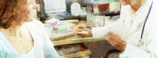 Процедура оформления ипотеки для врачей