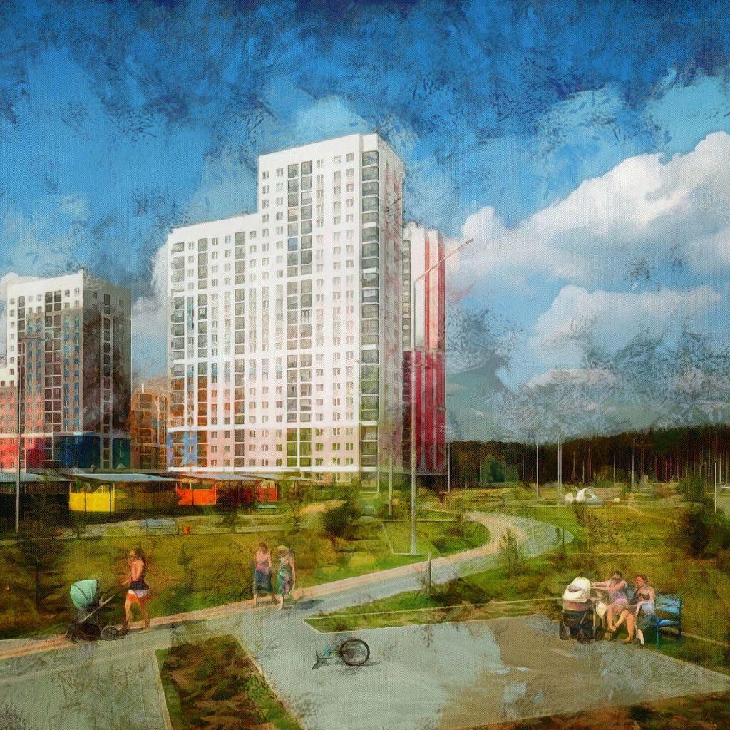 Сдача в аренду жилья, что выгодней апартаменты или квартира?