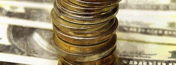 Считаем ипотечные платежи под 10% годовых, это сколько?