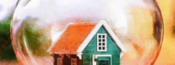 Сколько стоит страховка титула собственности?