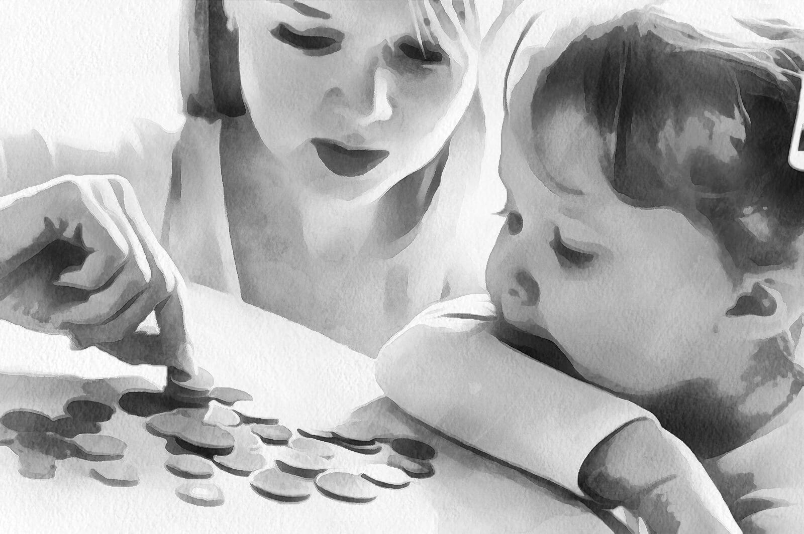 Социальная ипотека для молодых семей. Государственные программы поддержи молодоженов