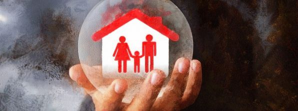 Страхование квартиры и жизни при ипотеке