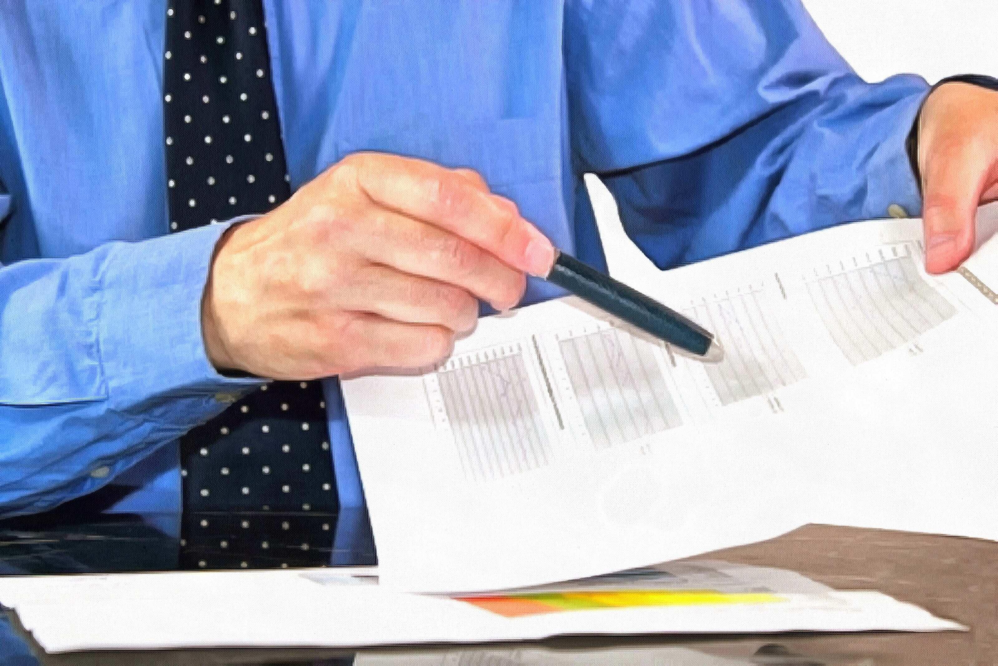 Документы для налогового вычета за квартиру — полный перечень, оформление заявления и сроки рассмотрения
